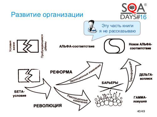 SpiralDynamics-InUse-Tsepkov-SQAdays-2014-2.pdf
