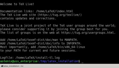 LaTeX_installation