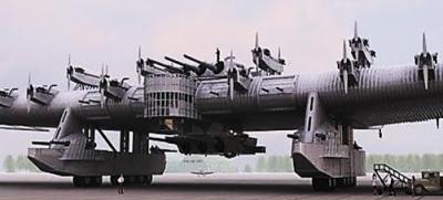Самолет K-7.png